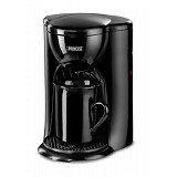PRINCESS One Cup Coffeemaker [242391] - Mesin Kopi Manual